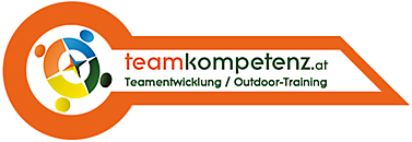 teamkompetenz, Teamentwicklung, Outdoor-Training, Lehrlingstraining, Rent a Trainer,