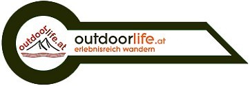 outdoorlife logo